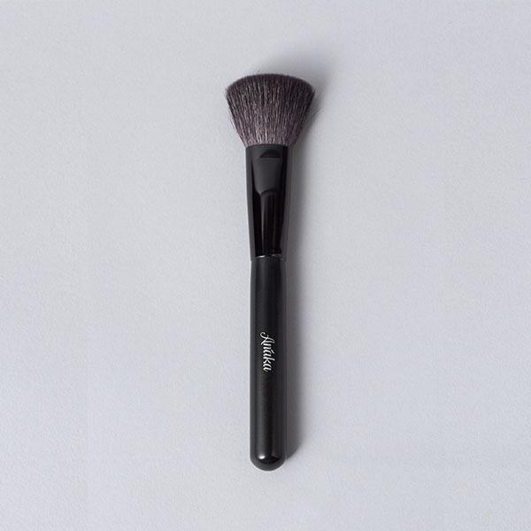 Anaka Powder Brush