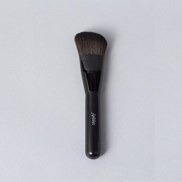 Anaka Contour Brush