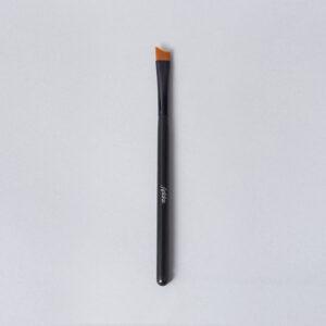 Angled Brush