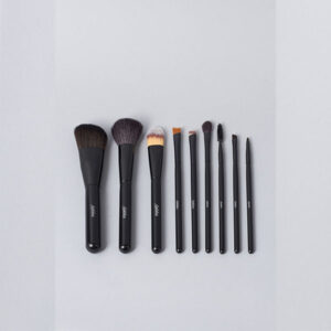 Anaka Essential Brush Set