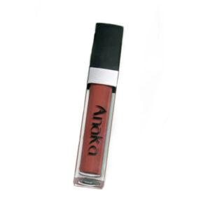 "Anaka ""Spirit"" (PEACH NUDE) | Long Wear Lipstain"